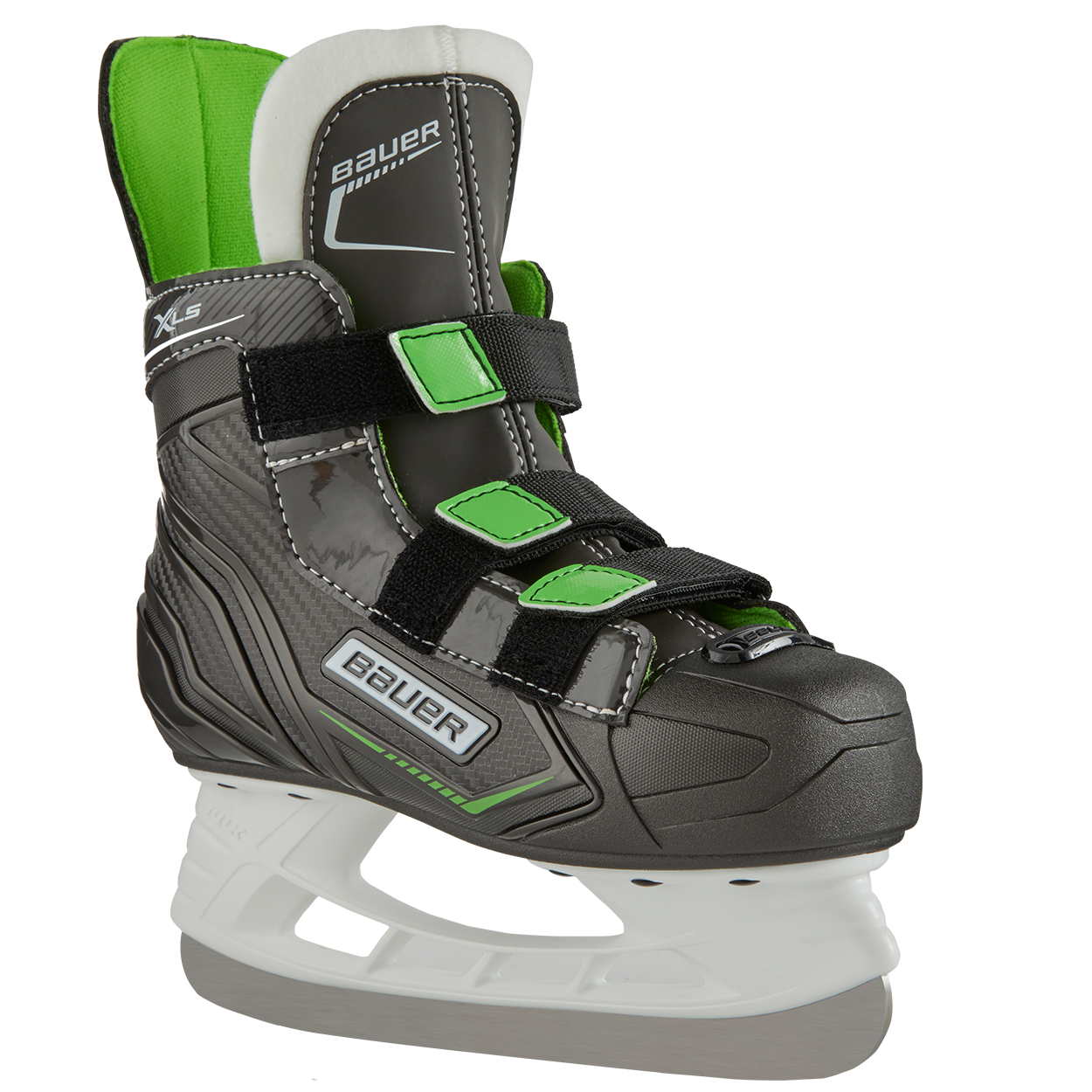 BAUER X-LS SKATE Youth