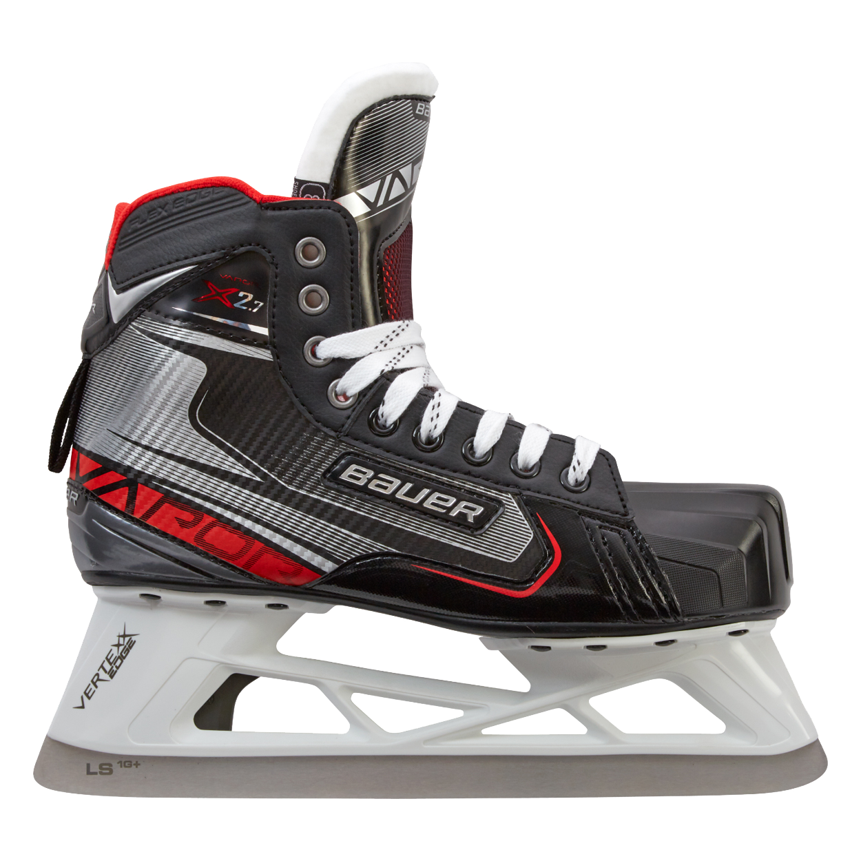 Vapor X2.7 Goalie Skate Senior,,medium