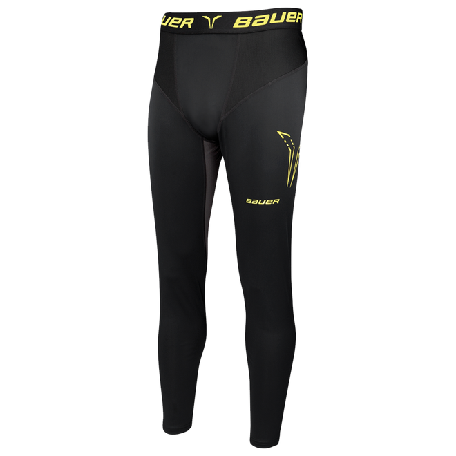 Premium Compression Base Layer Pant