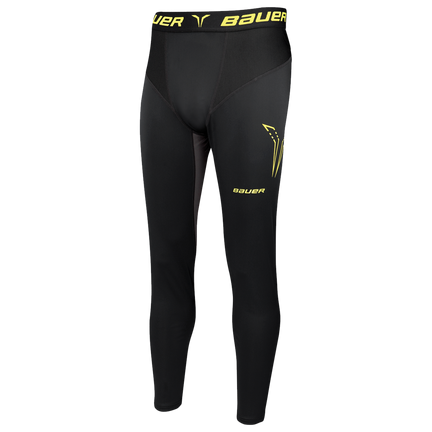 Premium Compression Base Layer Pant,,medium