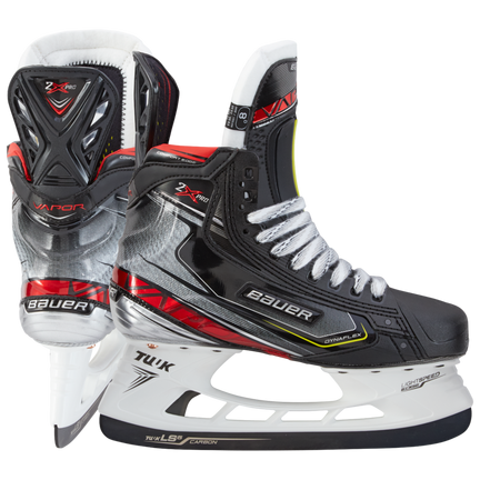 VAPOR 2X PRO Skate Junior,,Medium