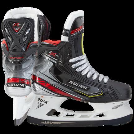 VAPOR 2X PRO Skate Junior,,Размер M