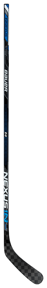 Nexus 1N Composite Grip Stick Senior S16,,Размер M