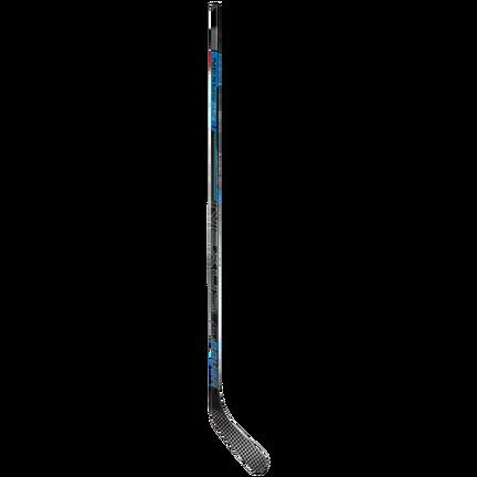Bâton NEXUS 2N GRIPTAC,,moyen