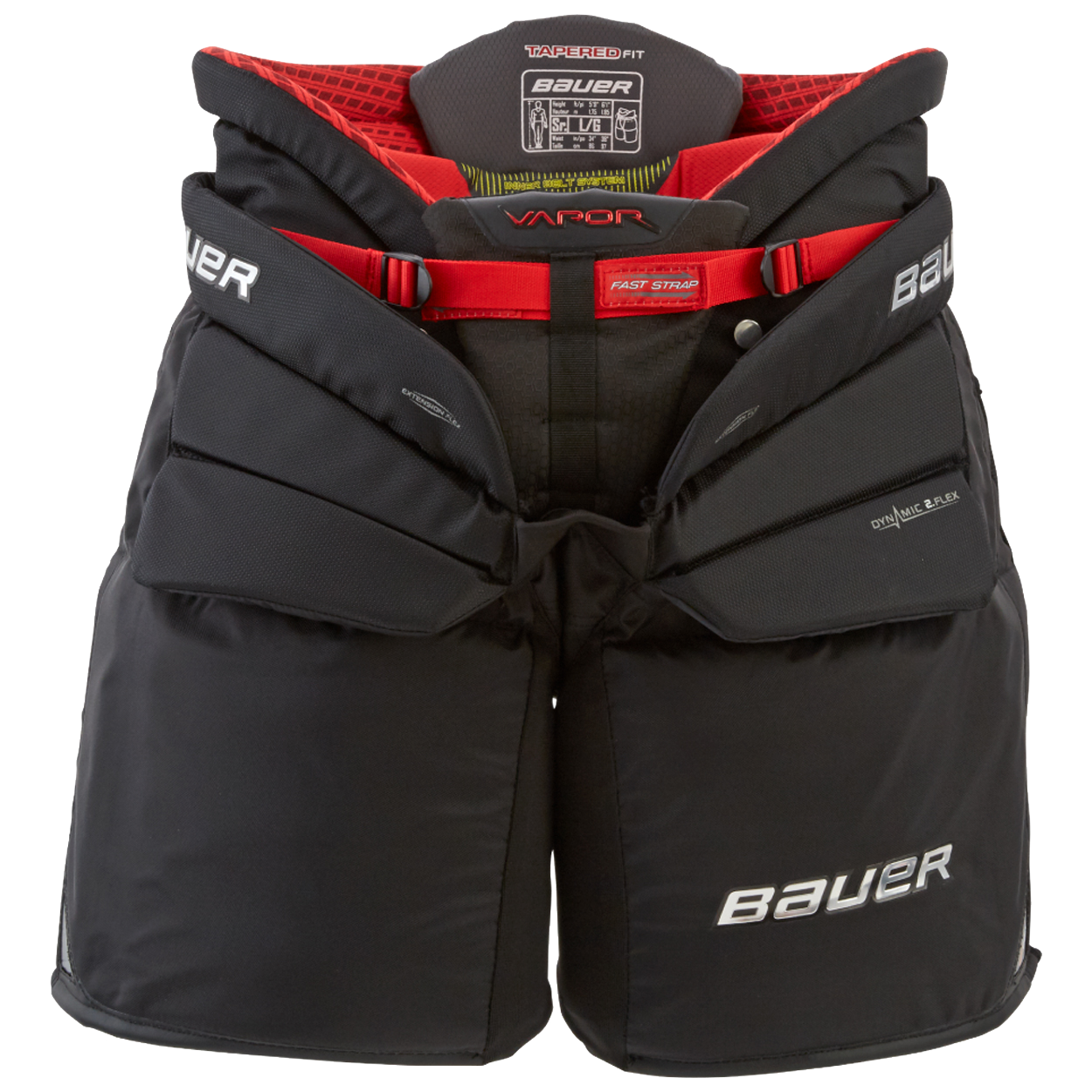 Vapor 2X PRO Goalie Pant Senior,,medium