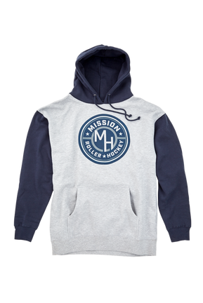 MISSION RH MANANA HOODIE SENIOR,,medium