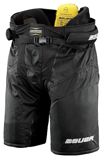 Pantalon SUPREME TOTALONE MX3,,moyen