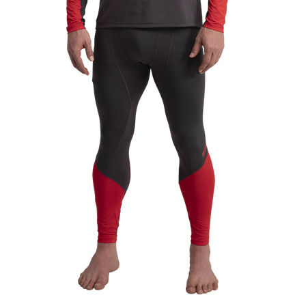 Pro Compression Base Layer Pant,,Размер M