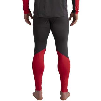 Pro Compression Base Layer Pant,,Medium