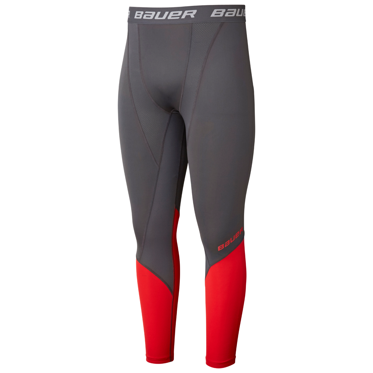 Pro Compression Base Layer Pant Senior,,Medium