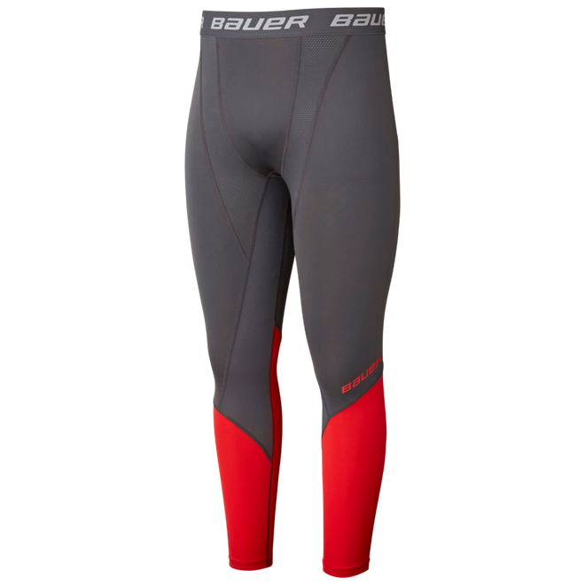 Pro Compression Base Layer Pant