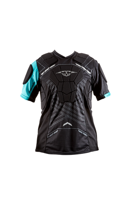 MISSION RH CORE PROTECTIVE SHIRT