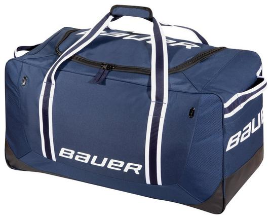 650 Wheel Bag,NAVY,medium