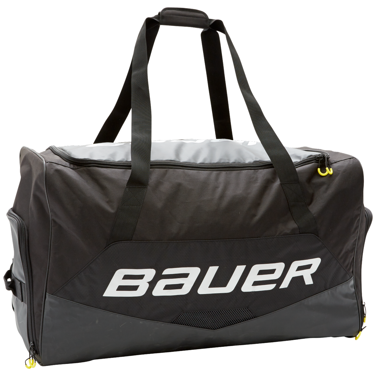 Premium Wheeled Bag,Schwarz,Medium