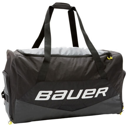 Premium Wheeled Bag,,medium