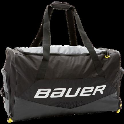 Premium Wheeled Bag,Черный,Размер M