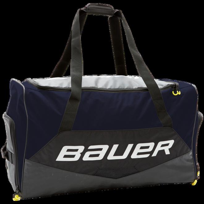 Premium Wheeled Bag