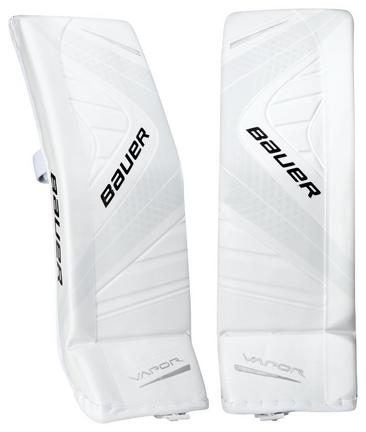 VAPOR 1X OD1N Goal Pad,WHITE,medium