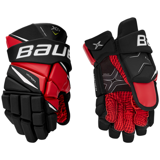 VAPOR X2.9 Gloves Junior
