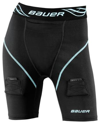 Women's Compression Jill Short,,medium