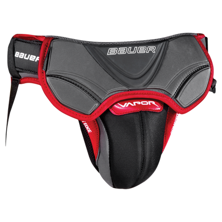 VAPOR Goal Jock,,medium