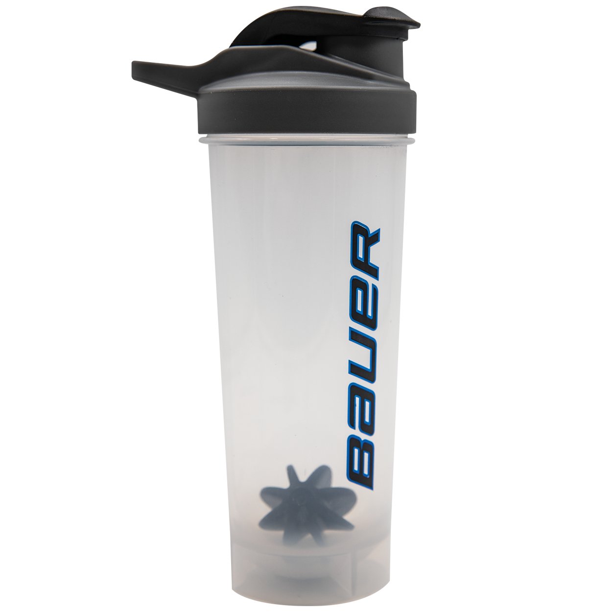 Game Day Shaker Bottle,,Размер M