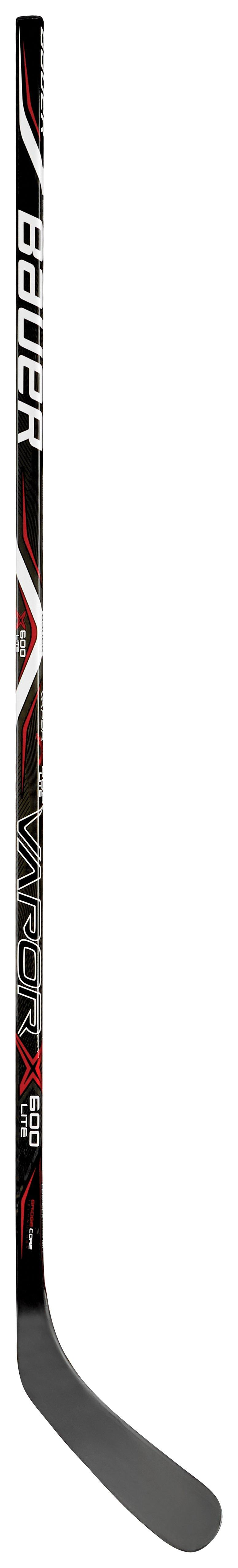 VAPOR X600 LITE GRIPTAC Stick Junior,,medium