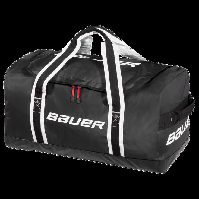 VAPOR PRO Duffle Bag