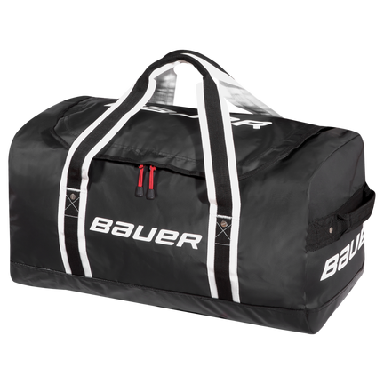 VAPOR PRO Duffle Bag,BLACK,medium