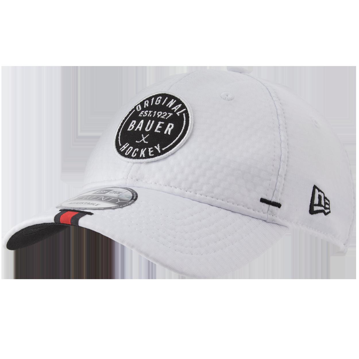 New Era Adjustable Golf Hat