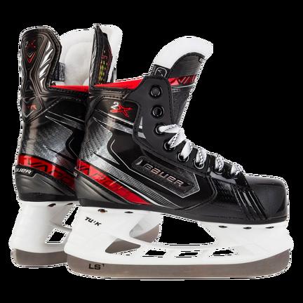 Vapor 2X Skate Youth,,Размер M