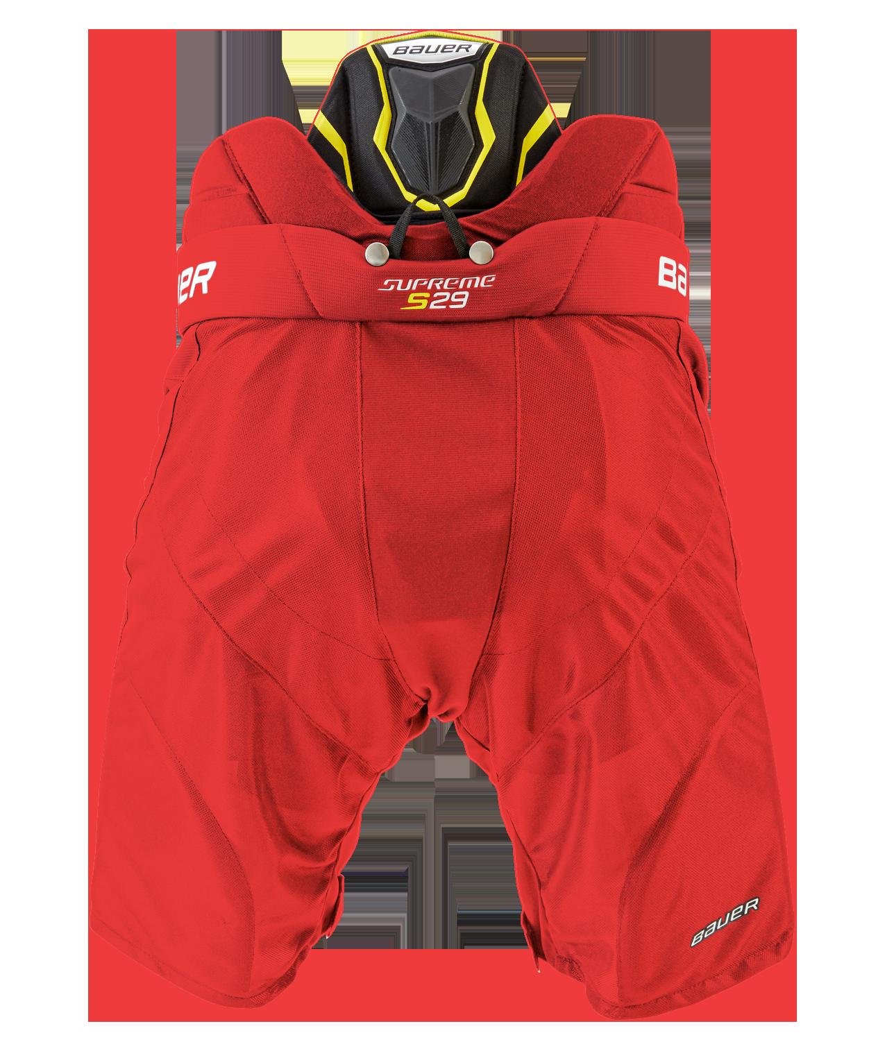 Supreme S29 Pants Junior
