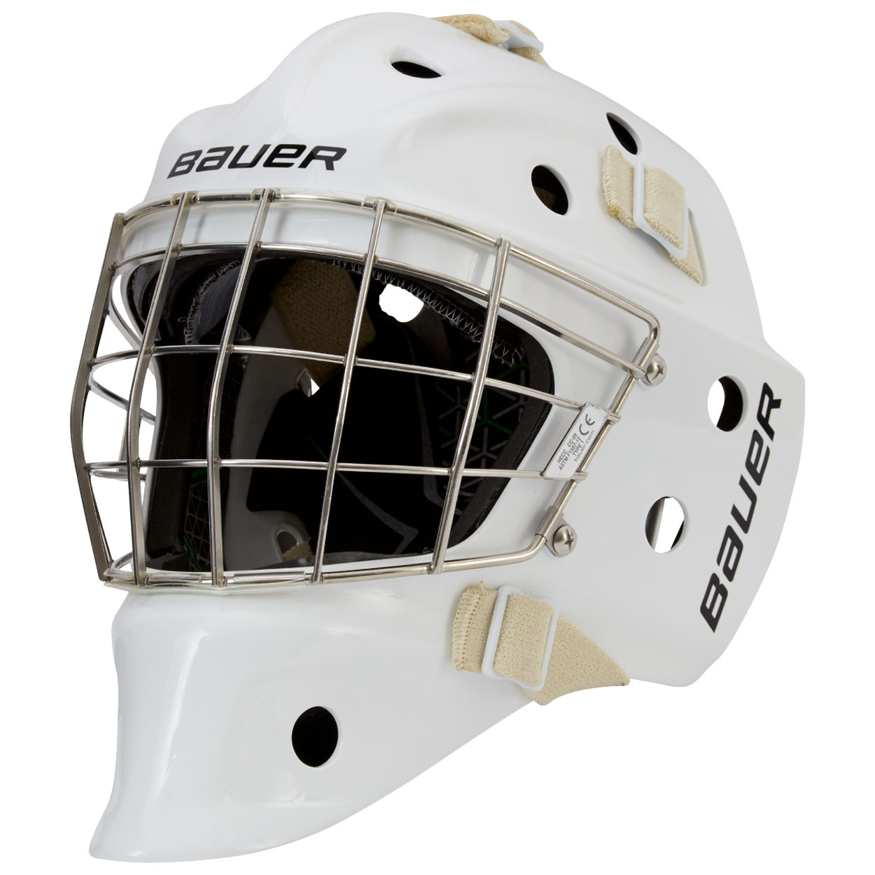 NME-IX GOAL MASK S19,,medium