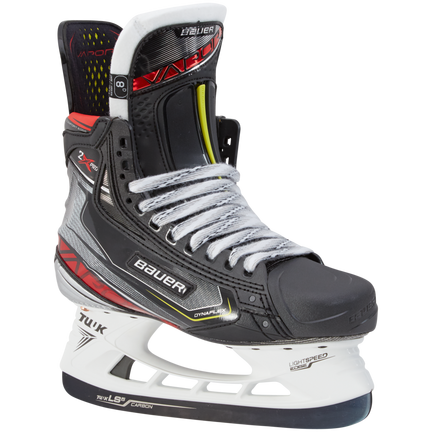 VAPOR 2X PRO Skate Senior,,Medium