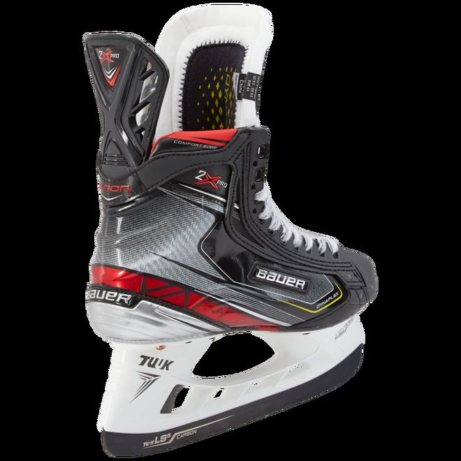 Vapor 2X PRO Skate Senior