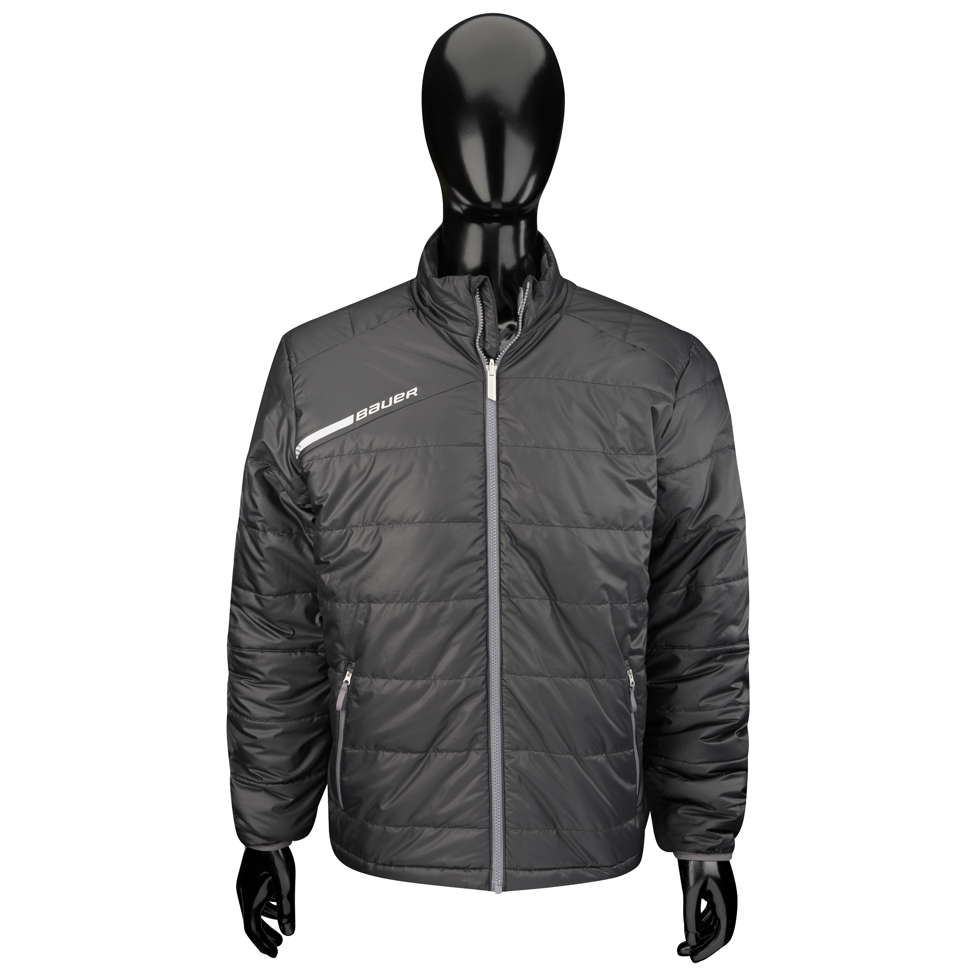 VESTE FLEX BUBBLE