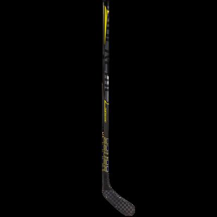 SUPREME 3S Griptac Stick Junior,,medium