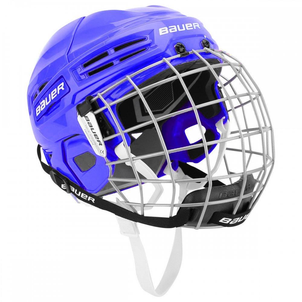 IMS 5.0 Helmet Combo (II)