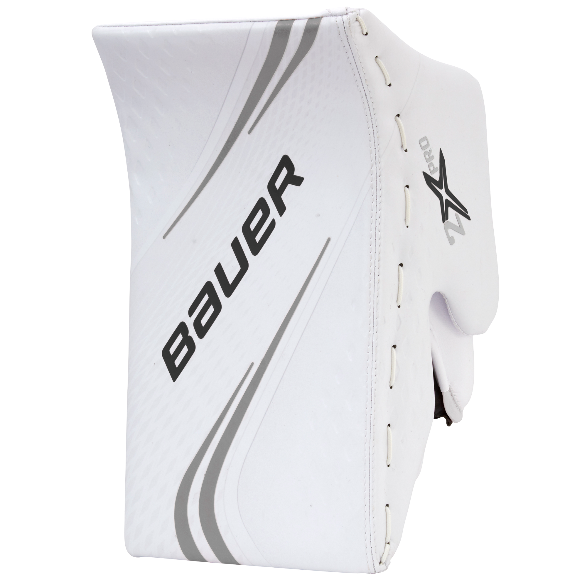 Vapor 2X PRO Blocker Senior,,medium