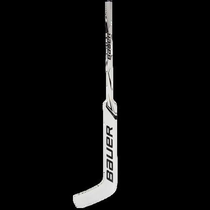 GSX Goal Stick Junior,,Medium