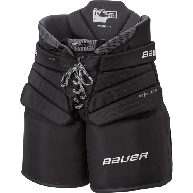 BAUER ELITE Goal Pant Intermediate