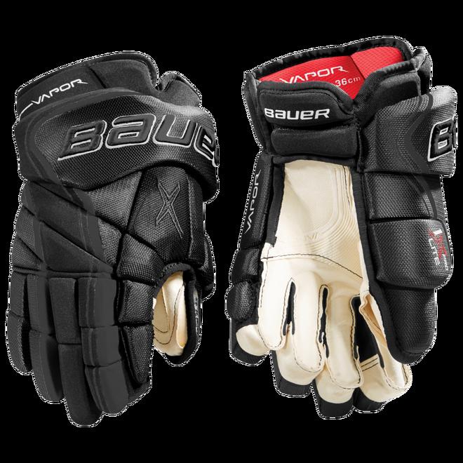 VAPOR 1X LITE PRO Glove - Senior
