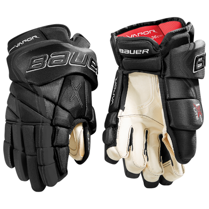 VAPOR 1X LITE PRO Glove - Senior,,Medium