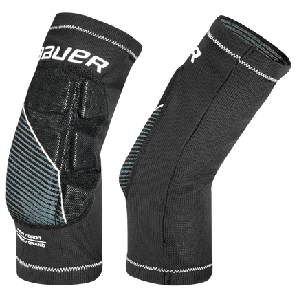 Performance Street Hockey Elbow Pads,,medium