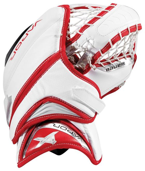 VAPOR 1X Catch Glove
