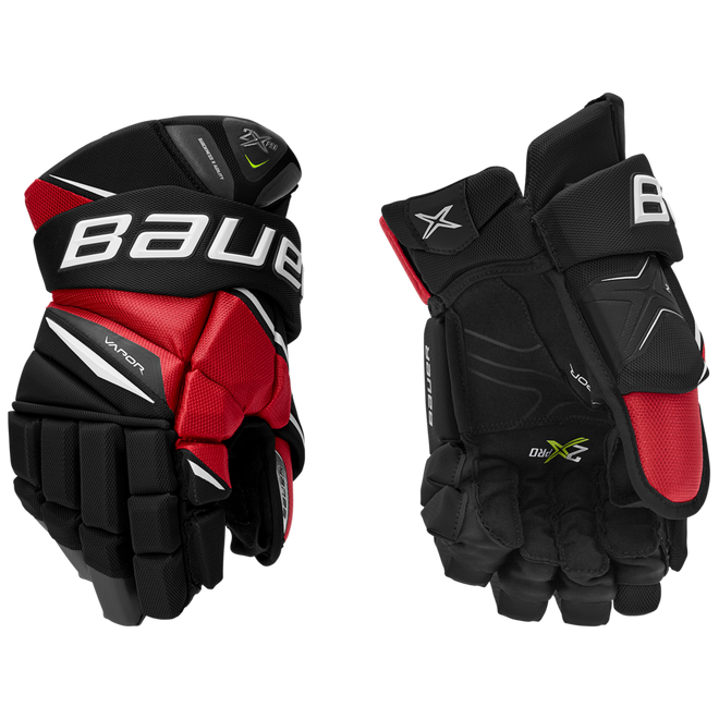 VAPOR 2X Glove Senior