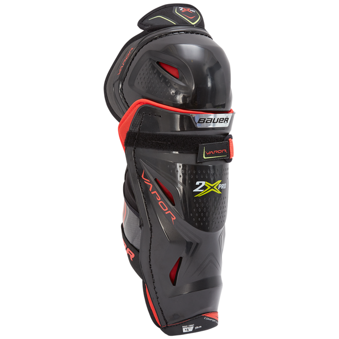 VAPOR 2X PRO Shin Guard Junior