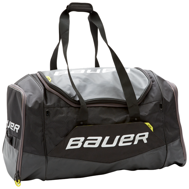 Elite Wheeled Bag