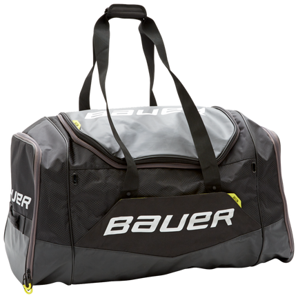 Elite Wheeled Bag,,Размер M