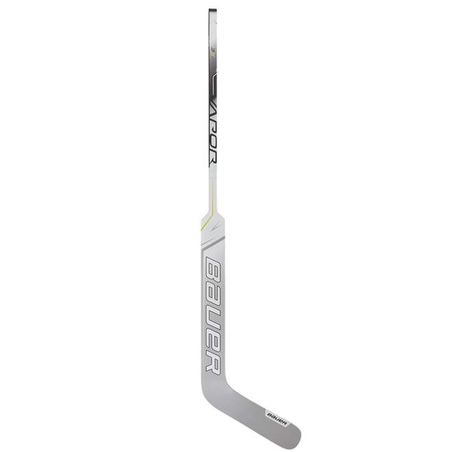 VAPOR 3X Goal Stick Intermediate